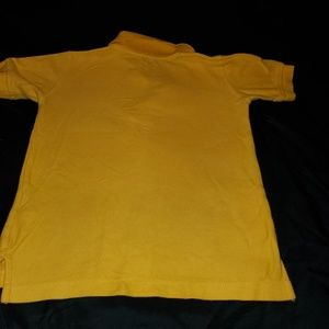 French Toast Shirts & Tops - Polo Shirt